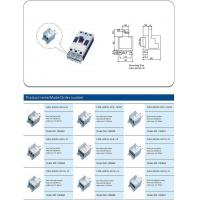Buy cheap FJ6G--600/35-95 Series switch terminal block from wholesalers
