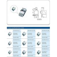 Buy cheap FJ6G-400/25-70 Series switch terminal block from wholesalers