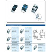 Buy cheap FJ6G-250/16-50 Series switch terminal block from wholesalers