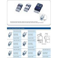 Buy cheap FJ6G-100/10-35 Series switch terminal block from wholesalers