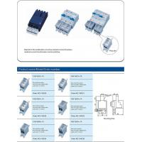 Buy cheap FJ6/158(type 100) Series switch terminal block from wholesalers