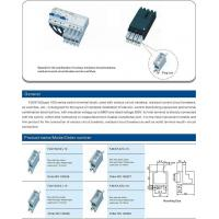 Buy cheap FJ6/47LE(type 100) Series switch terminal block from wholesalers
