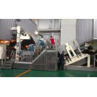 Buy cheap Film press sizing machine from wholesalers