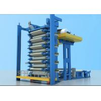 Buy cheap Super calender machine from wholesalers