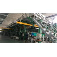 Buy cheap Thermal Paper coating machine from wholesalers