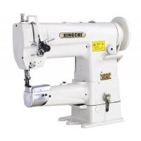 sew sewing machine33 Manufactures