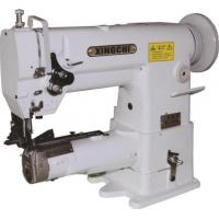 sew sewing machine41 Manufactures