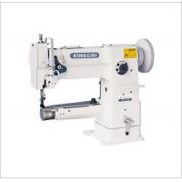 sew sewing machine38 Manufactures
