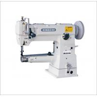 sew sewing machine37 Manufactures