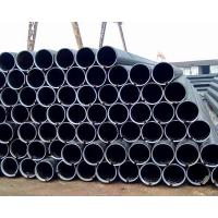 ASTM A36 Welded steel pipe Manufactures
