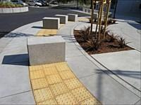 Truncated Dome Pavers Manufactures