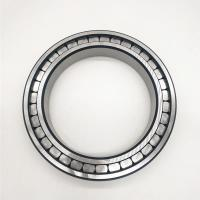 Buy cheap Double Row Full Complement Cylindrical Roller Bearing from wholesalers