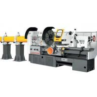 Buy cheap Combined 5-operations woodworking machines from wholesalers