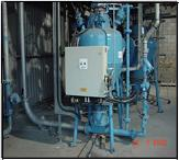 Buy cheap D pump from wholesalers