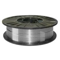Buy cheap Er1100 Aluminum Mig Welding Wire from wholesalers