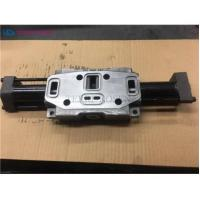 Buy cheap Hydraulic Control Valve DVG35 Series DVG35-MX8 from wholesalers