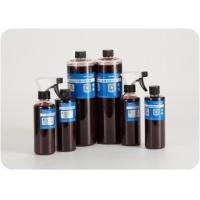 Polishing Slurry and Compound Series Manufactures