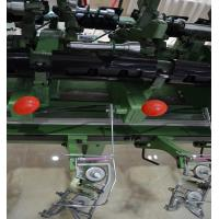 Tangshi Cone Yarn Winding Machine for Sale Manufactures