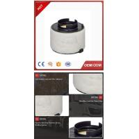High Quality Auto Parts 8K0 133 843 L air filter Manufactures