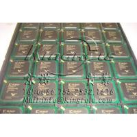 electrical products5 Manufactures
