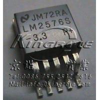 electrical products8 Manufactures