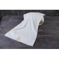 China Wholesale 100 cotton terry cloth fabric hand towel on sale
