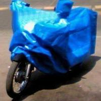 Two Wheeler Covers Manufactures