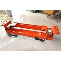Buy cheap Jaw Crusher from wholesalers