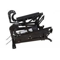 China Reclining lift chair mechanism(8070) on sale
