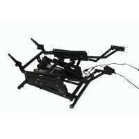 China Power lift and recliner chair mechanism(ZH8071-Q) on sale