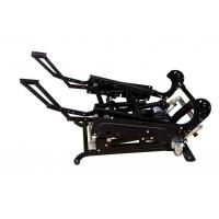 China Lift chair mechanism(ZH8071) on sale