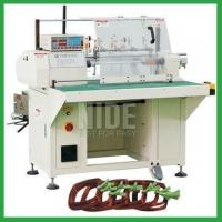 China Multi layer stator winding machine on sale