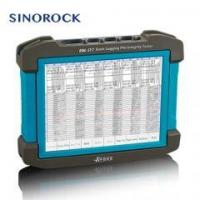 RSM-SY7 Ultra Sonic Pile Integrity Tester Manufactures