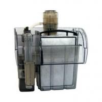 External Deluxe Protein Skimmer Manufactures
