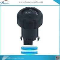 Electrical Parts A/C Switch 29022-017 9Pin Manufactures