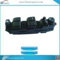 Electrical Parts Power Window Switch 29024-006 Manufactures