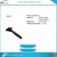 Electrical Parts Ignition Coil 9028 Manufactures
