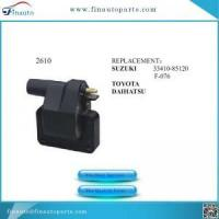 Electrical Parts Ignition Coil 2610 Manufactures