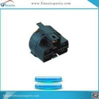 Electrical Parts Cable Switch 26021B Manufactures