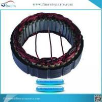 Electrical Parts Stator 1125045063ID:89.6 Manufactures