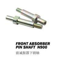 Buy cheap FRONT ABSORBER PIN SHAFT N900 from wholesalers