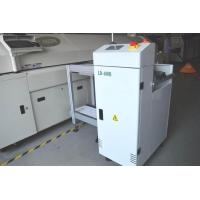High Speed Automatic JUKI SMT production line Manufactures