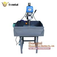 Bangle forming machine Manufactures