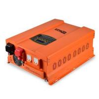 China Pure Sine Wave Inverter Charger Hanker Power Star Series 1KW-12KW on sale