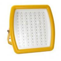 Buy cheap Industrial Lighting 1511-EX SERIES from wholesalers