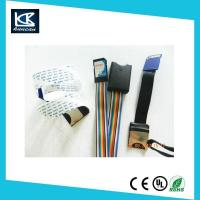 SD card extension cable Manufactures