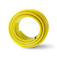 Buy cheap PVC Reinforced Garden Hose from wholesalers
