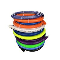 Buy cheap Specialzed Garden Hose from wholesalers
