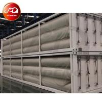 CNG Gas 40FT Container Tube Manufactures