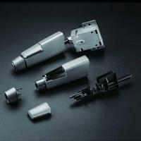 Buy cheap Plastic injection mould T-5 from wholesalers